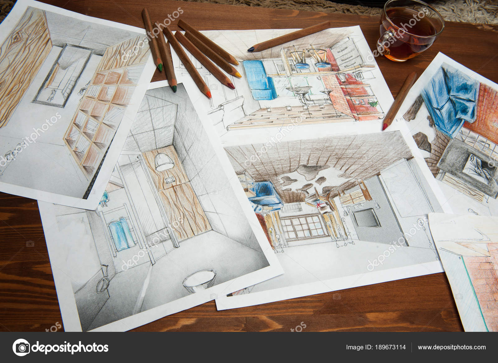 Beste Küchendesign Pläne Herunterladen Fotos - Ideen Für Die Küche ...