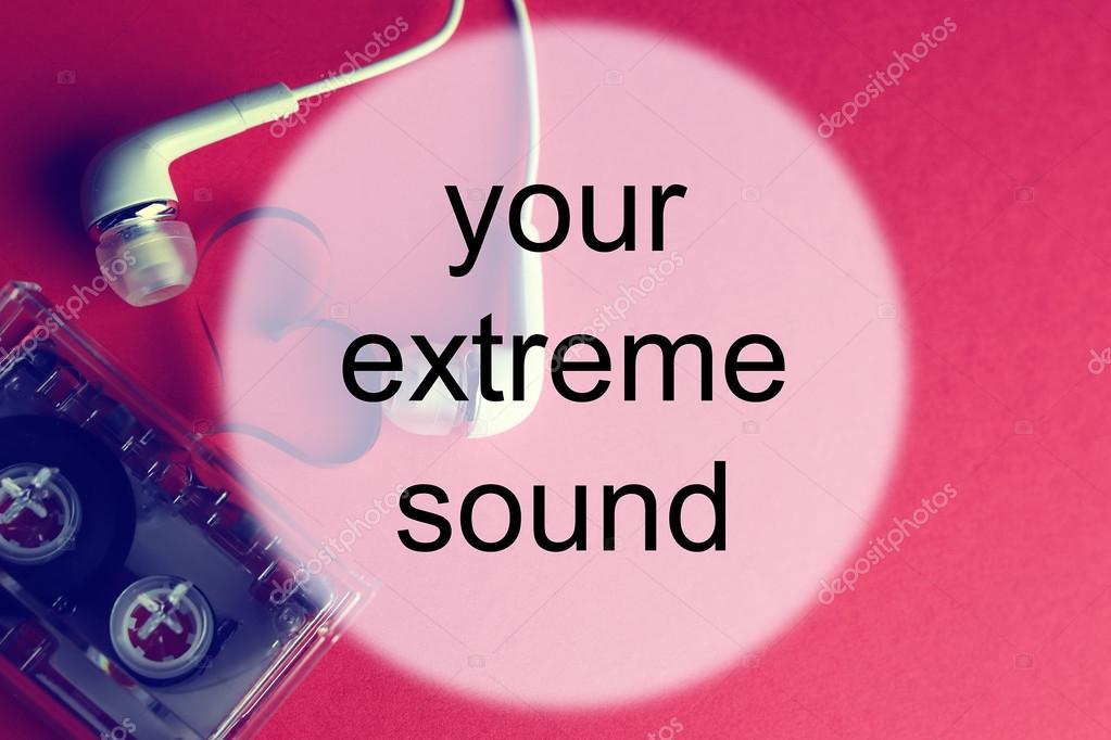 Фоновый звук скачать