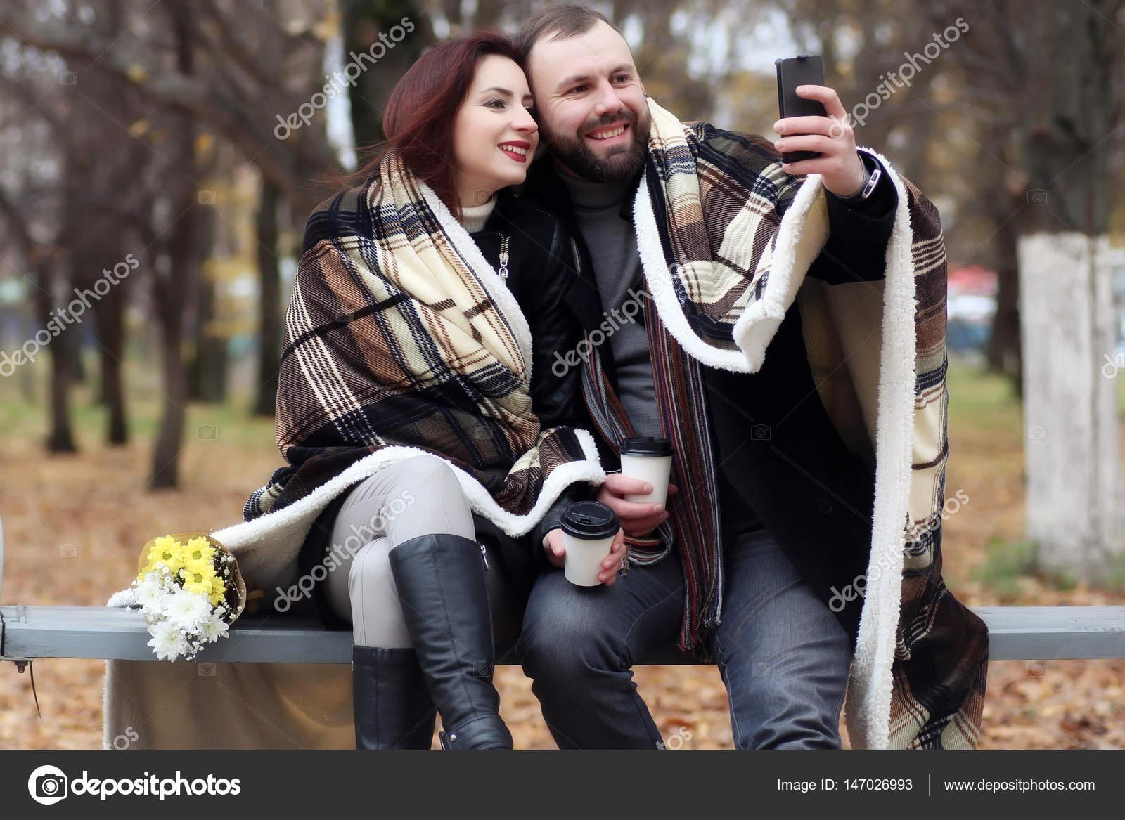 Christian dating för gratis mobil