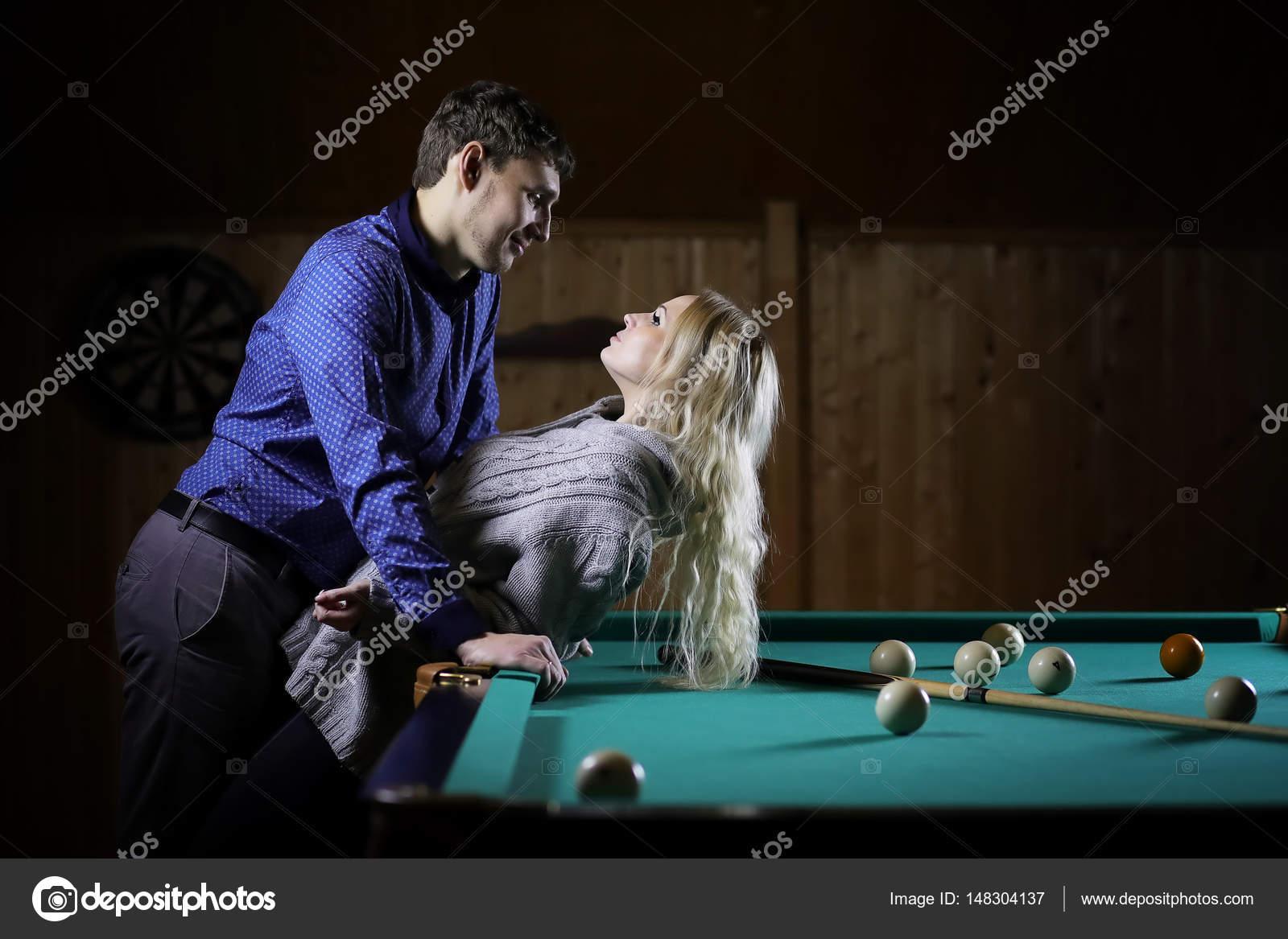pity, that now Flirten lernen f r frauen buch matchless theme