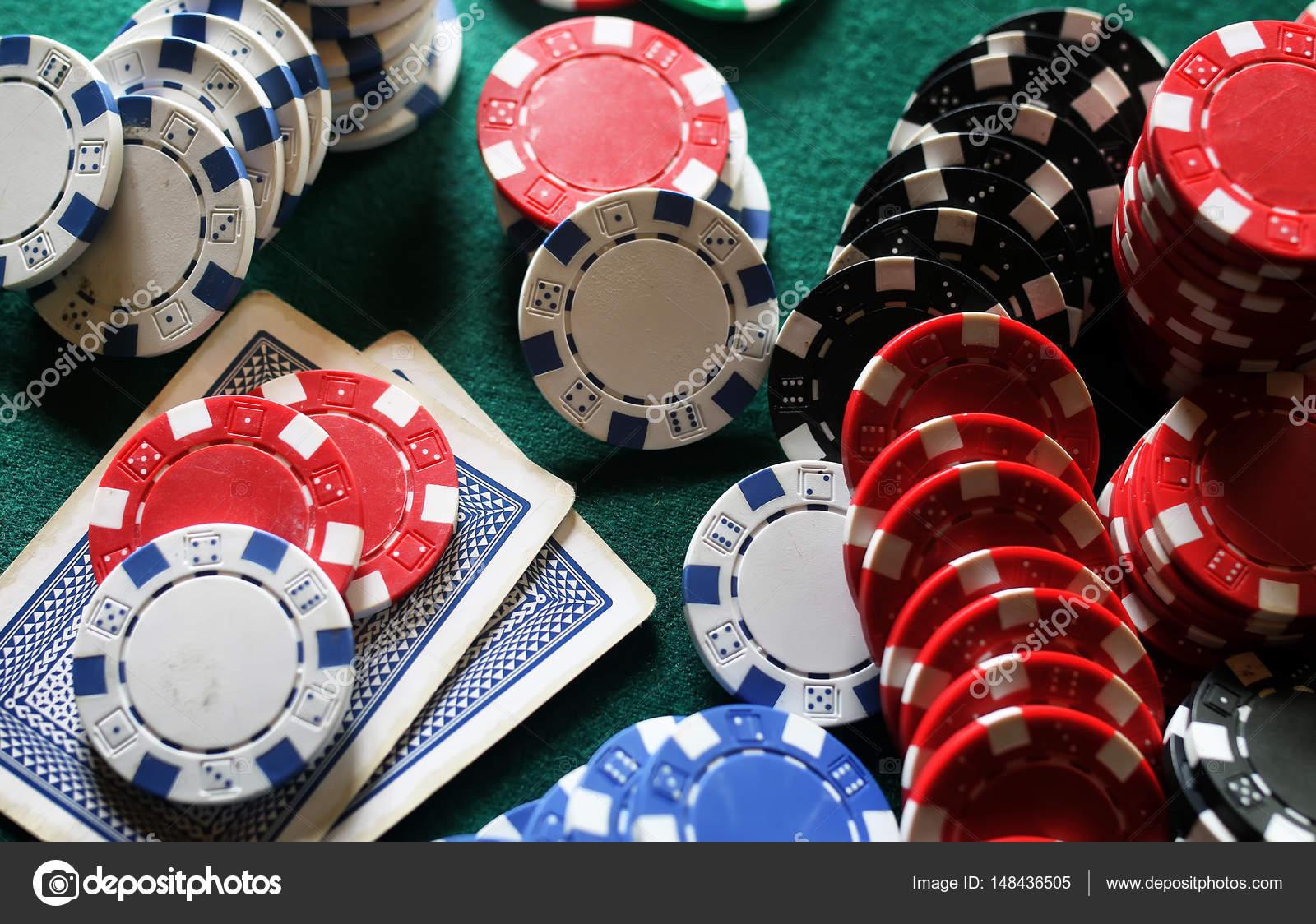 Фотографии игровых фишек казино европа игровые аппараты демо играть бесплатно без регистрации