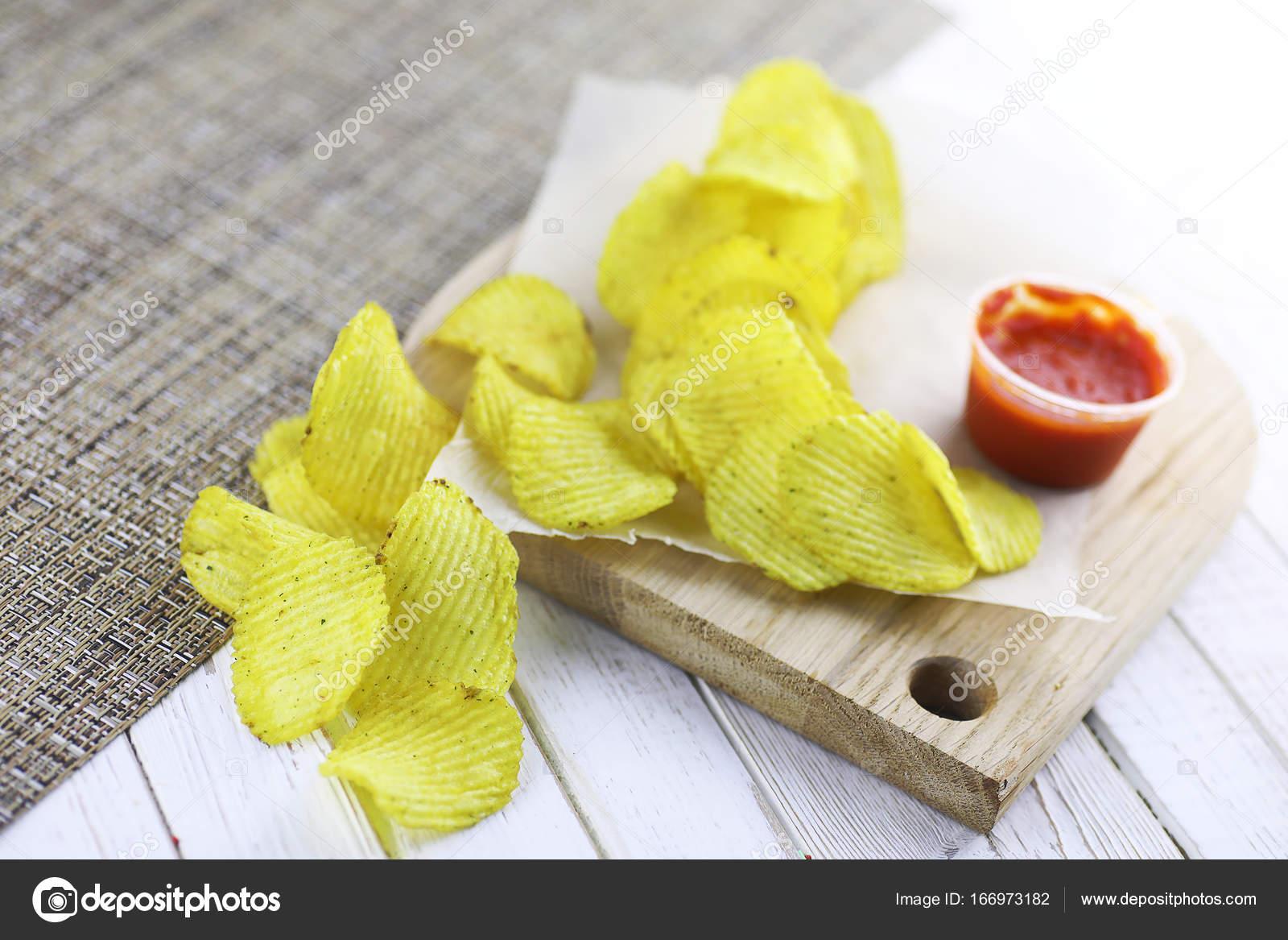 hamachi chip download