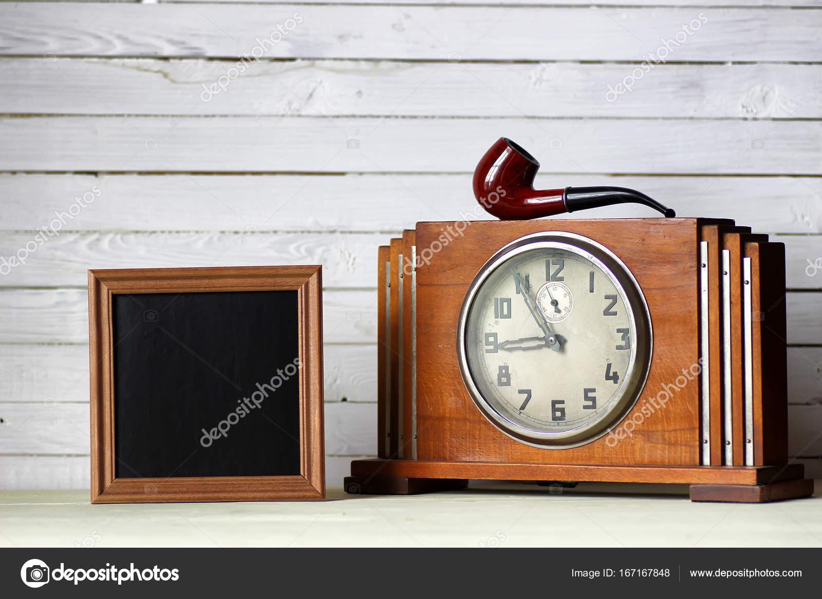 ρολόι δωρεάν πίπα