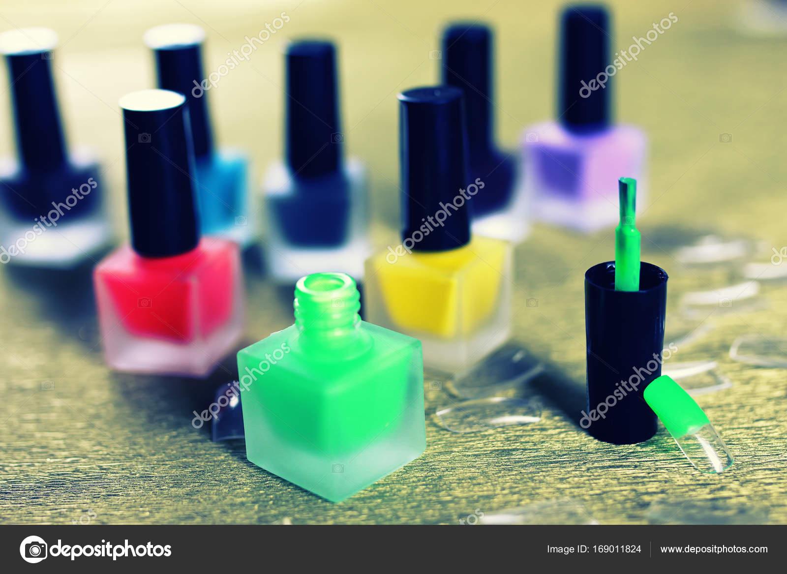 Fantástico Imágenes Uñas Stock Ideas - Ideas de Pintar de Uñas ...