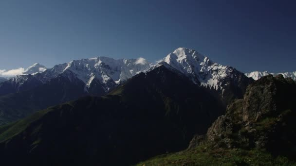 Horu Kurtat v Severní Osetii