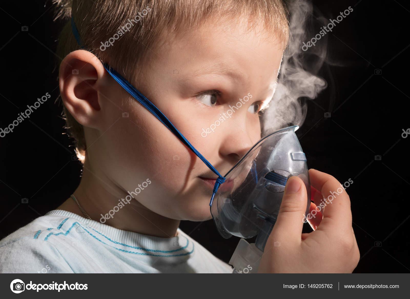 Çocuğun kötü nefesi nedir