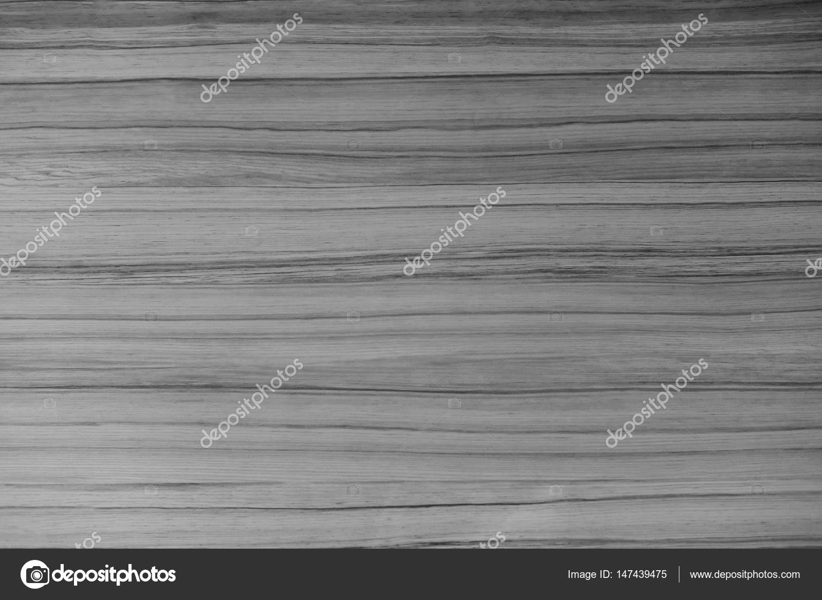 Legno Bianco E Nero : Bianco e nero tessiturali sfondo di tavole di legno disposte