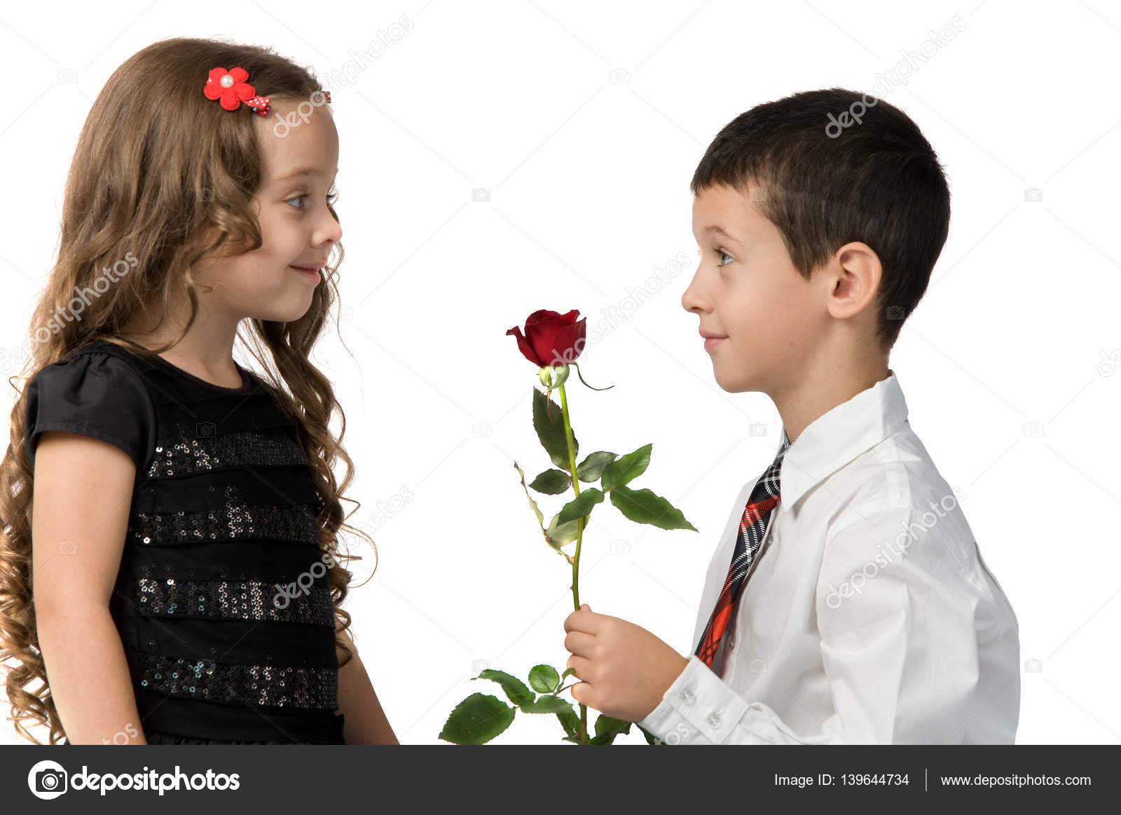 idealistic dating