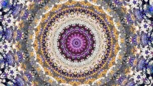 Gyönyörű eredeti művészeti terápia megindító Mandala. Zökkenőmentes pszichoterápia. Geometriai minták az egészséges mentális egyensúly megtalálására vagy helyreállítására. Jóga specialistának, asztrológiának, művészeti terapeutának.