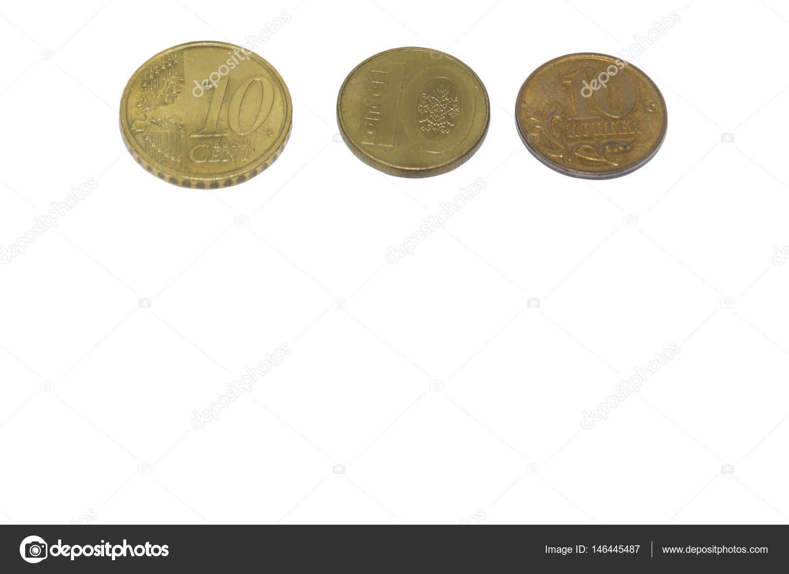 piece de monnaie avec un chameau
