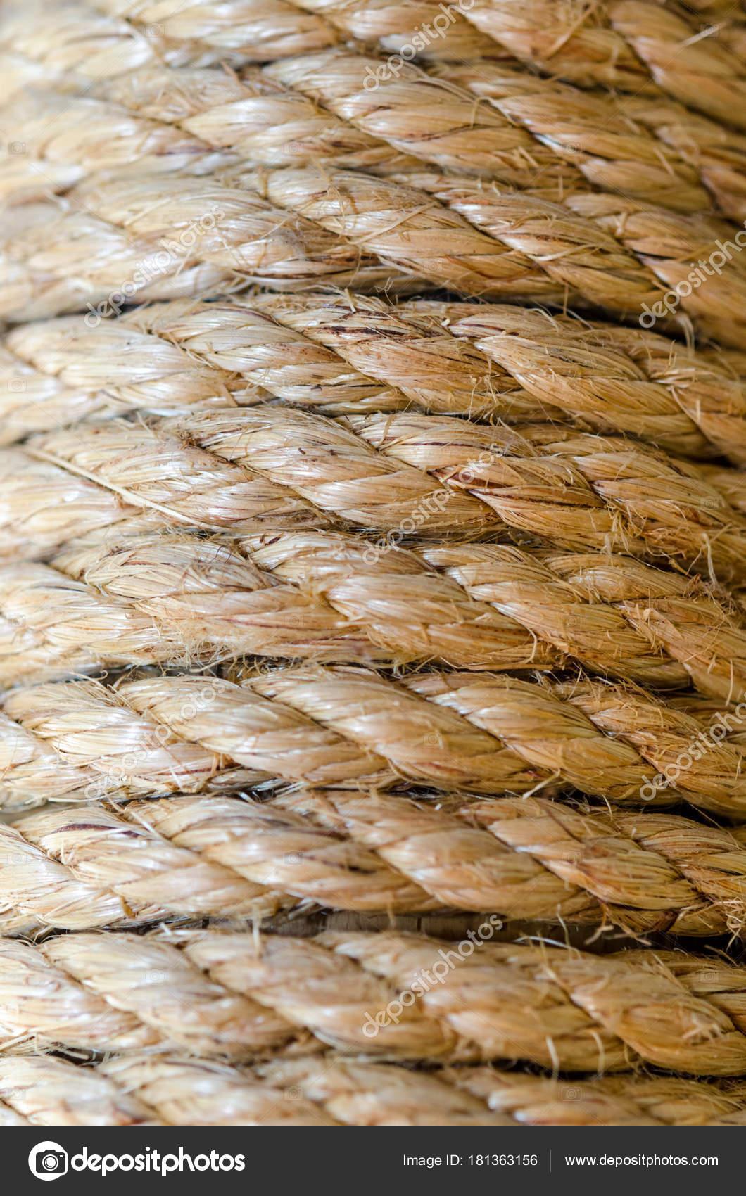 Hemp Rope Background Linen String Hemp Rope Texture Bunches Rope Stock Photo C Techiya 181363156