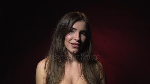 video di Miley Cyrus avendo sesso