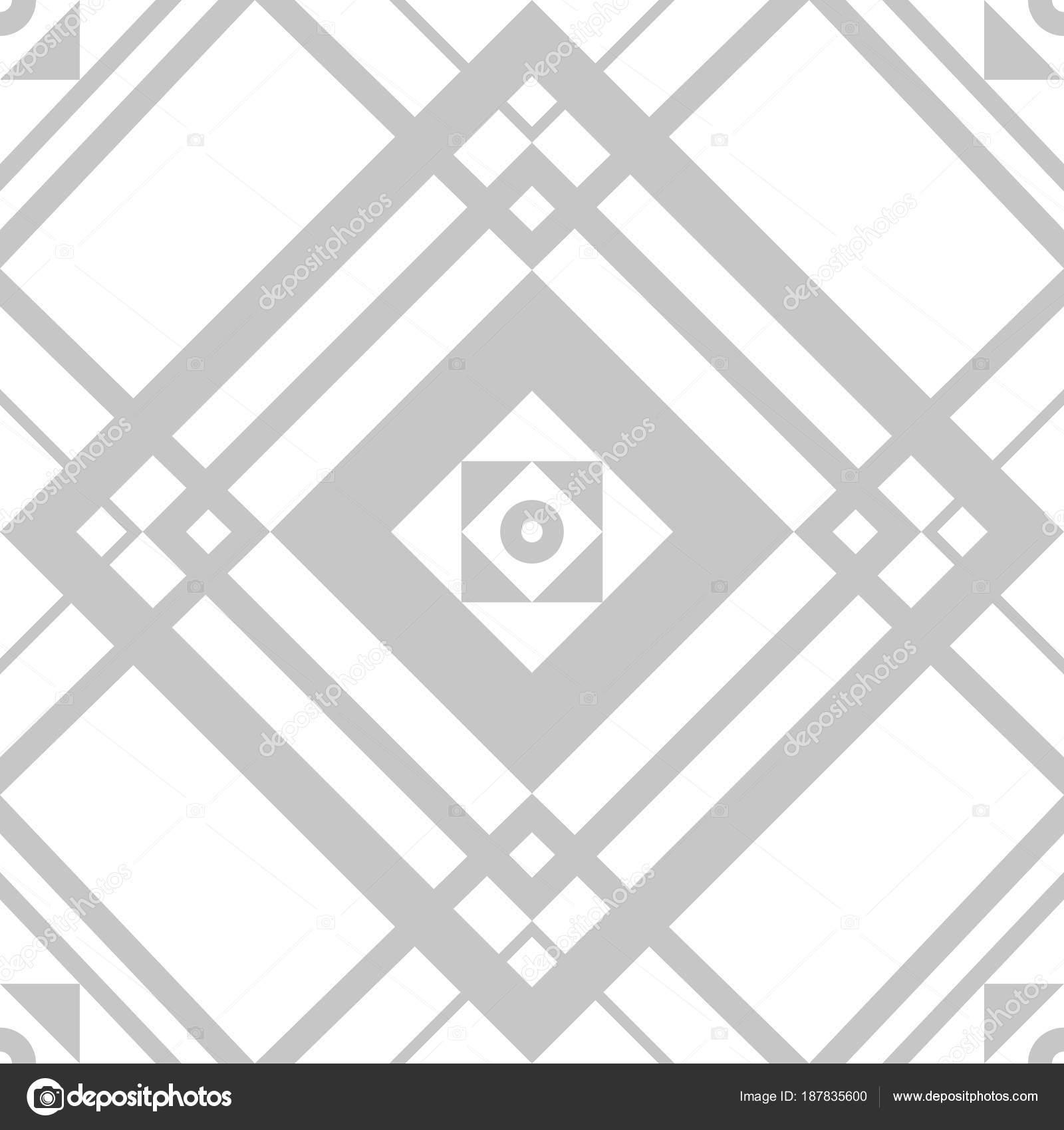 Схема вязания английской резинкой шарфа хомута спицами схемы