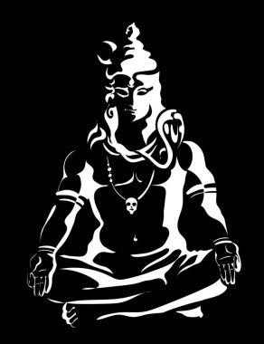 Gokarna. Maha Shivaratri.