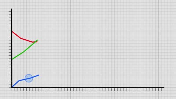 Graf spojnicové grafu body obchodní finance graf údaje statistiky peníze 4 KB