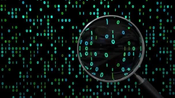 bináris opciók téma áttekintése bináris opciók taktikája videó