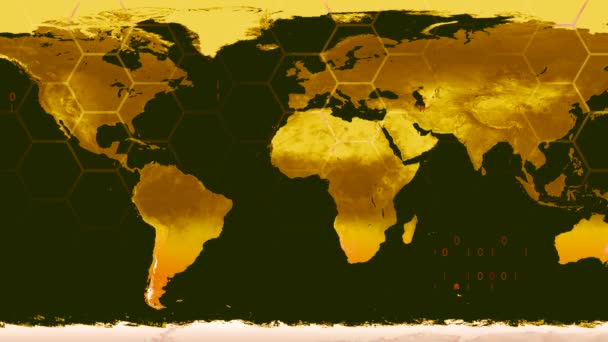 World map high tech digital satellite data view war room 4K on 2d world map, 8k world map, 16k world map, high resolution world map, ontario world map, red world map, 4d world map, alabama world map, 1080p world map,