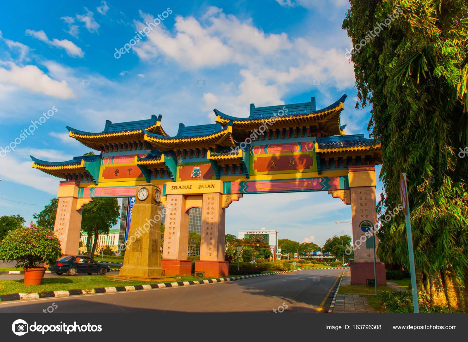Обои здание, побережье, Marina bay sands, мосты, ..., отель, прожектора, дороги, ночь, дома. Города foto 9