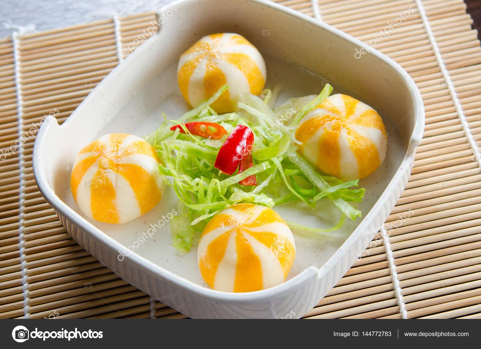 Chińskie Jedzenie Przepis Zdjęcie Stockowe Szeyuen
