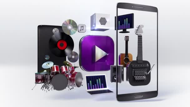 Вконтакте музыка и видео 10. 2. 4 для android софт для вконтакта.