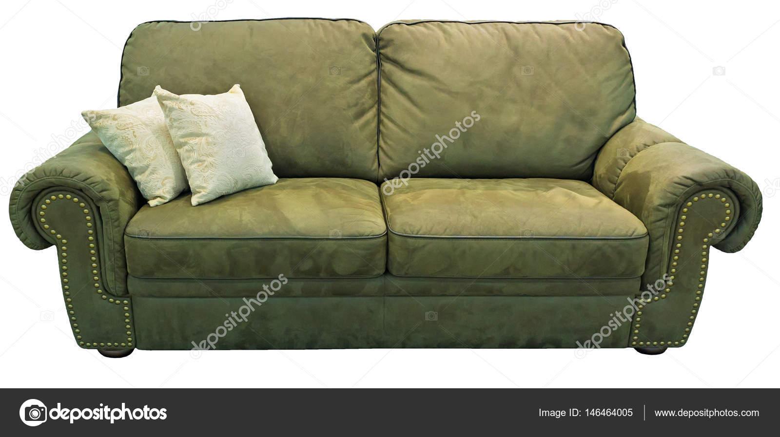 Weiche sofas latest die optimale sitztiefe und sitzhhe bei einem sofa weichen ledersofa with - Groayes wohnzimmer ...