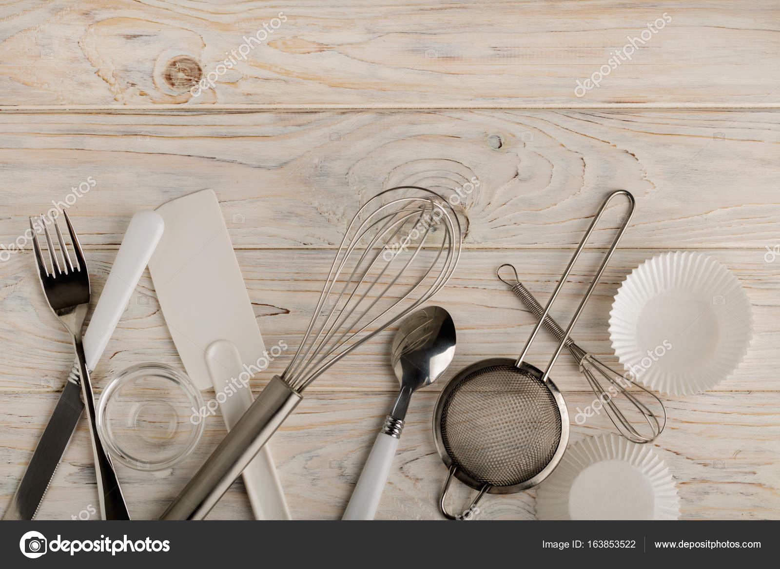 Utensili da cucina anni collezionismo in vendita a udine