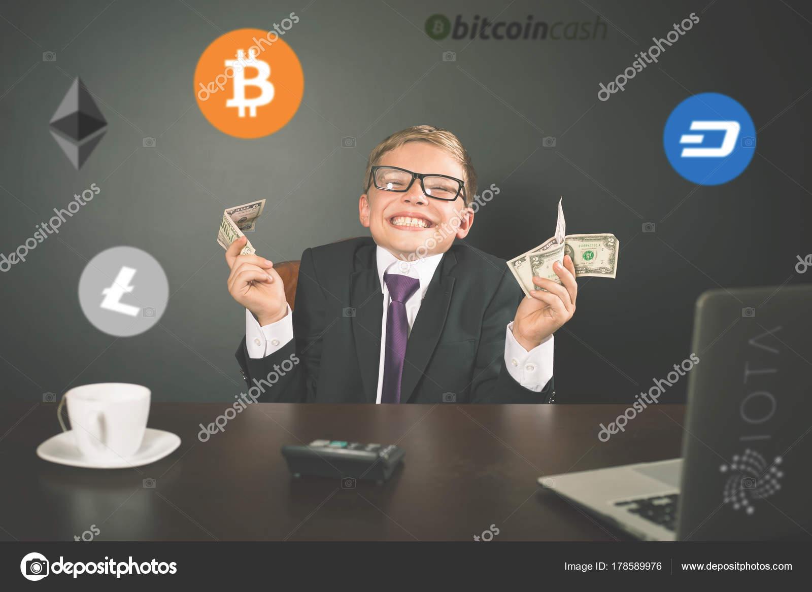 Jak zacząć zarabiać krypto mając jedynie 25 $