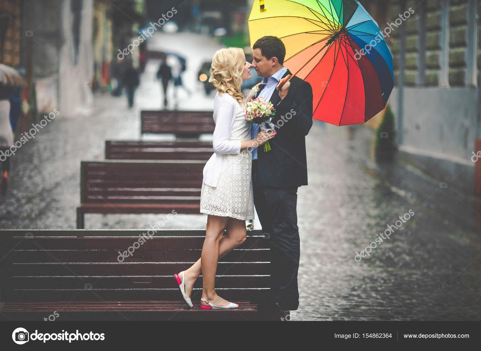 ενιαία θηλυκό datingυπηρεσία γνωριμιών Νόξβιλ