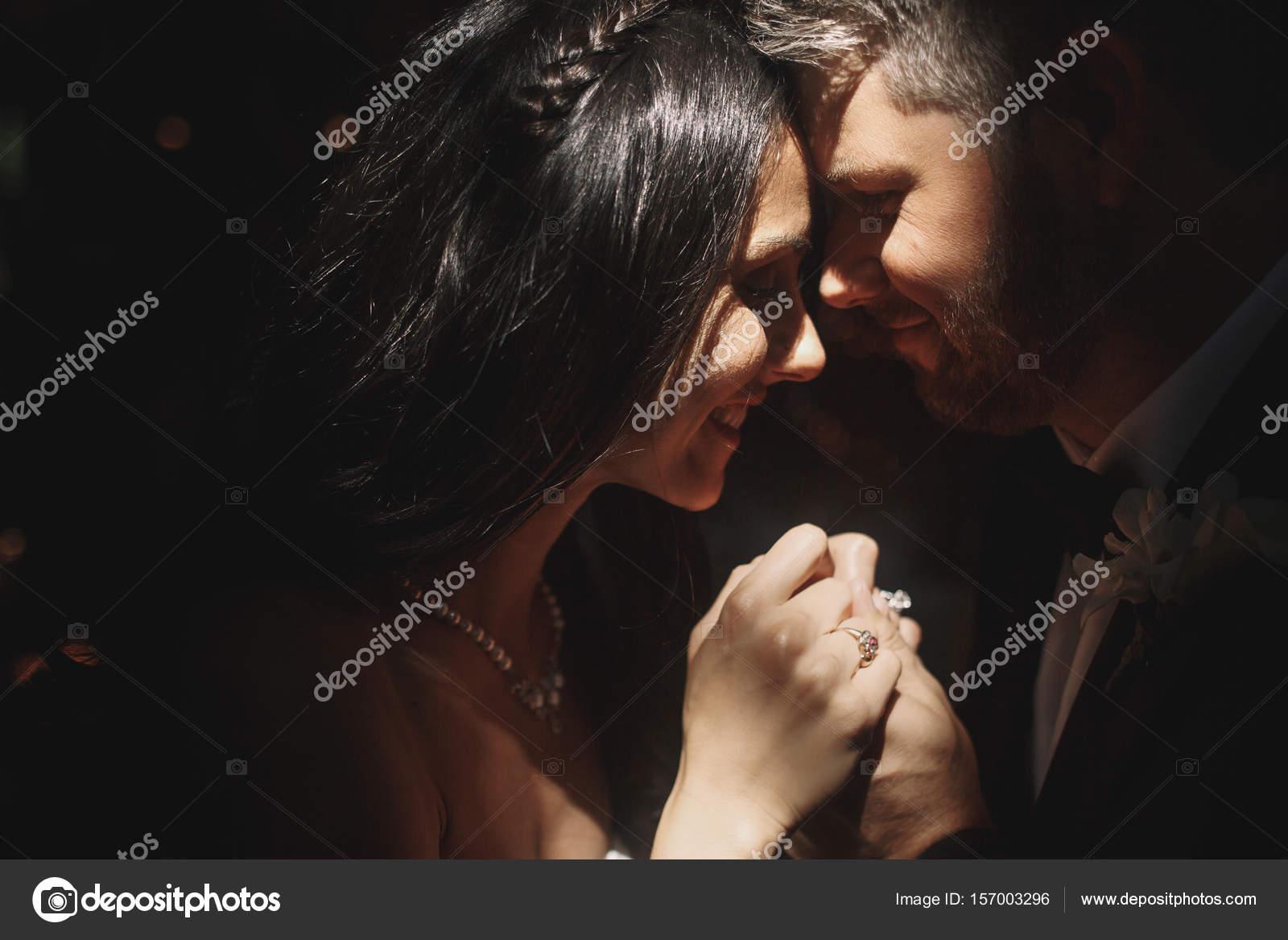σφιχτά φωτογραφίες Ασιάτης/ισσα πορνό κανάλι κατηγορίες
