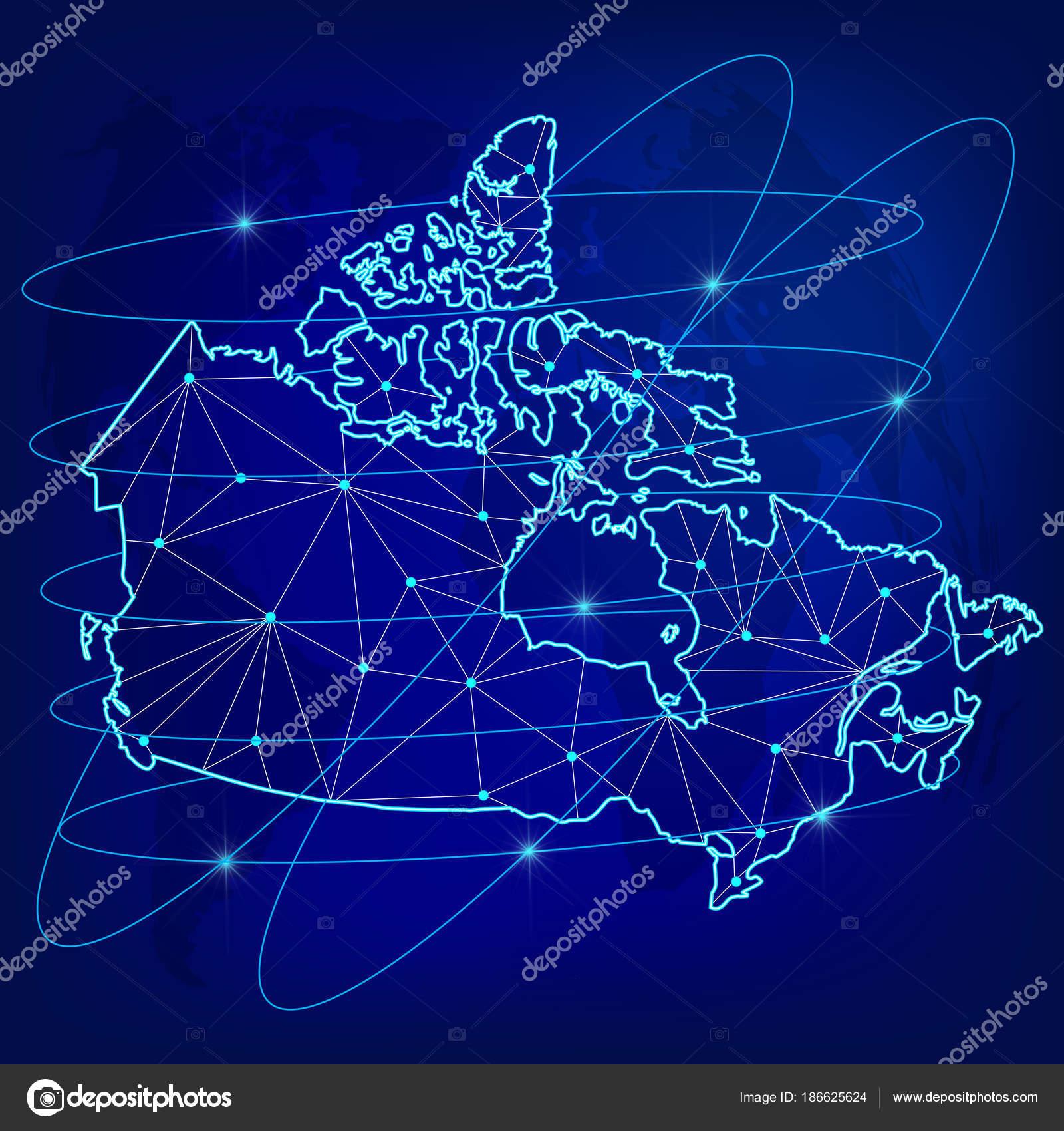 CANADA DE REDE PDF DOWNLOAD