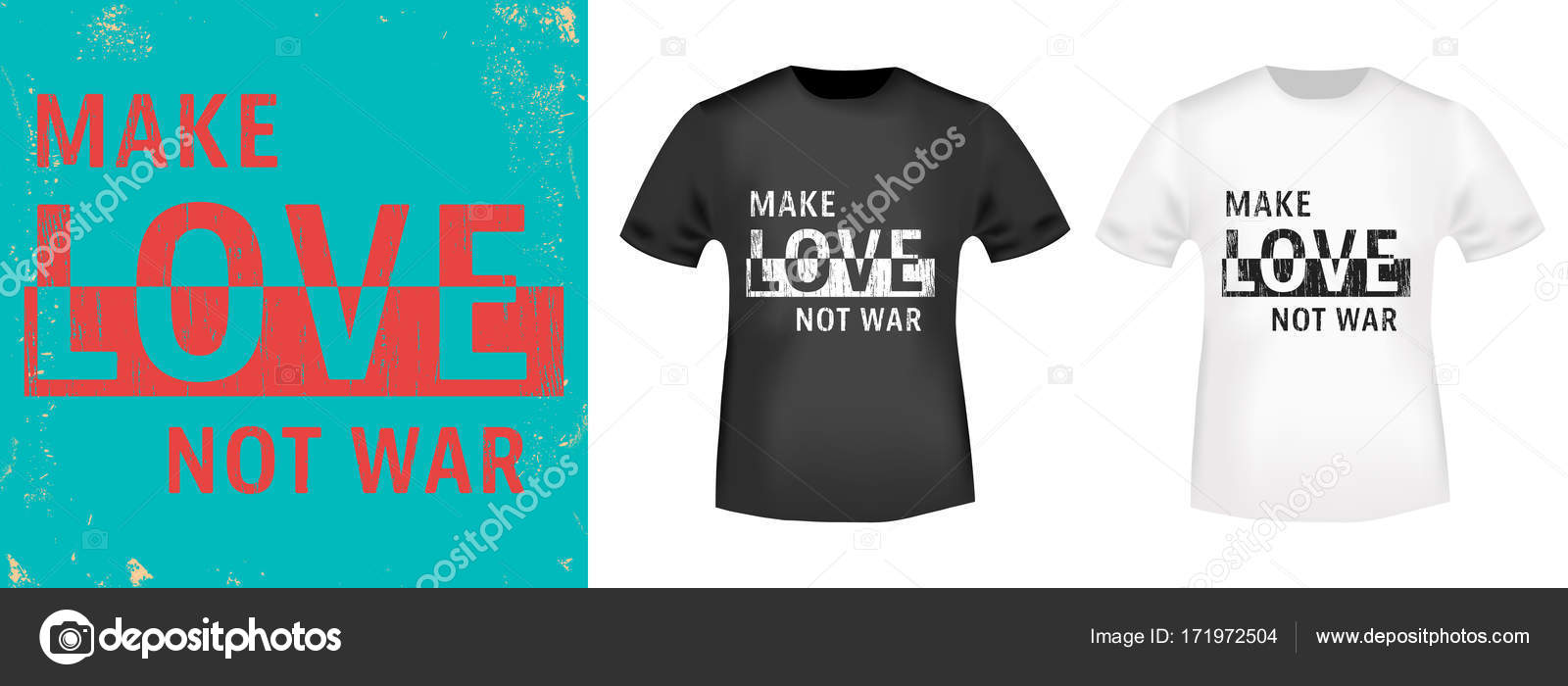 T Shirt Design Maker Download | ANLIS
