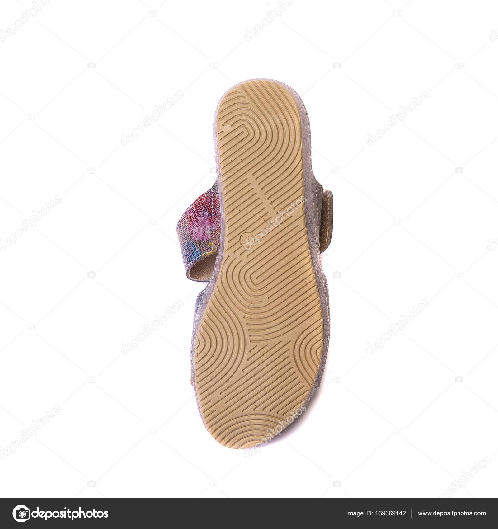 skor med pronation