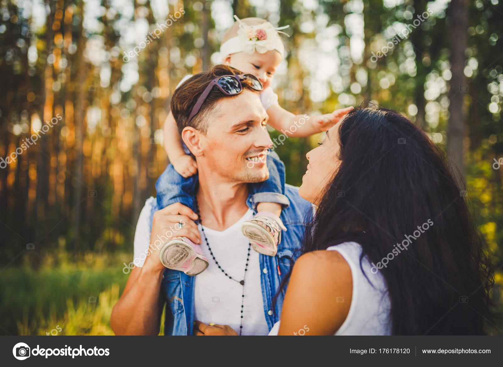 far dating dotter