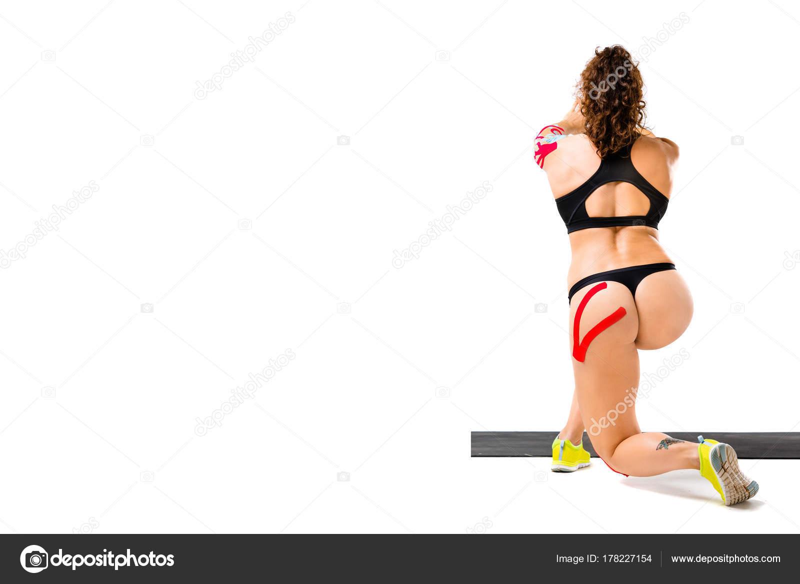 Schöne Arschloch Bilder