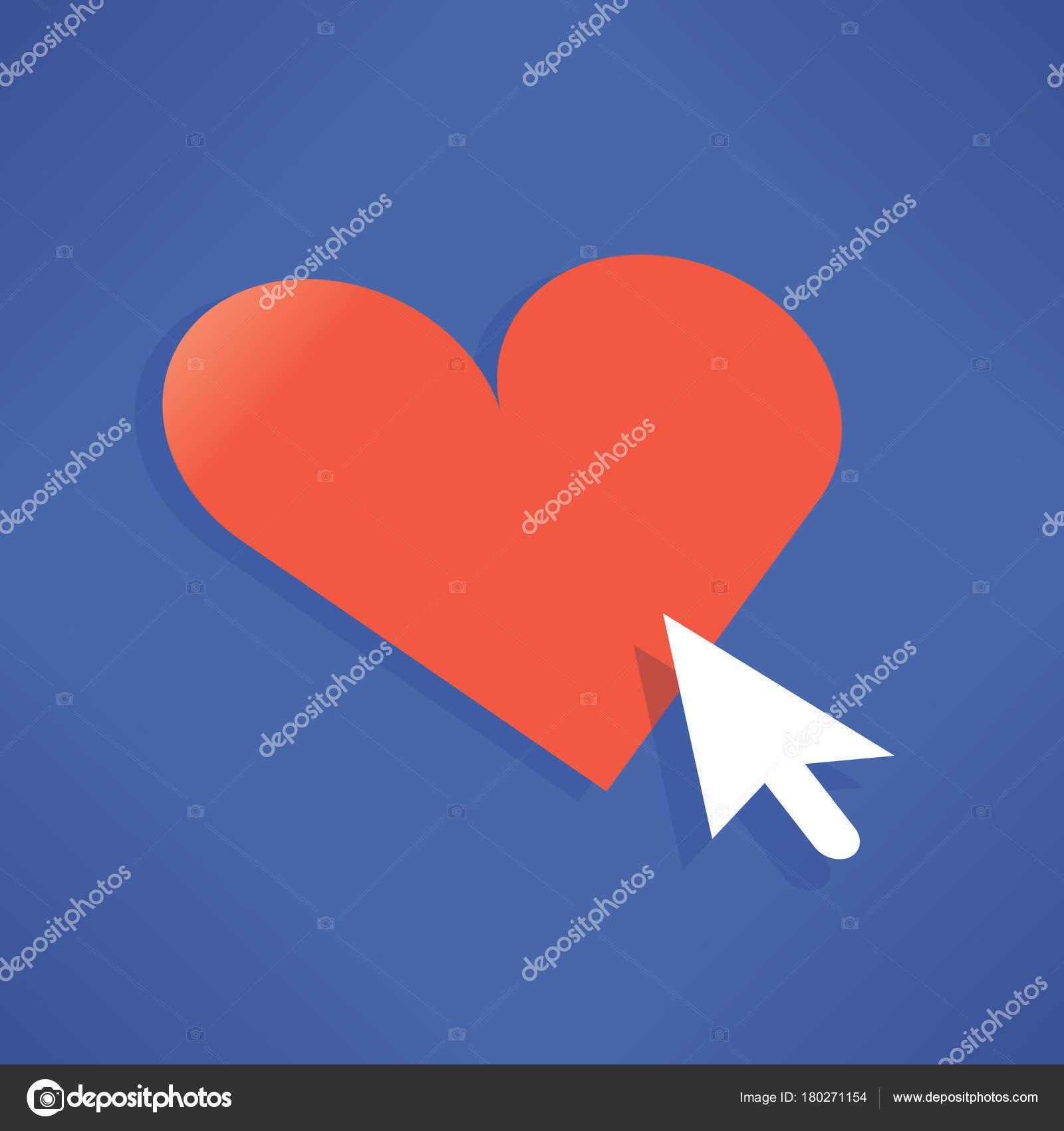 Suche Liebespartner