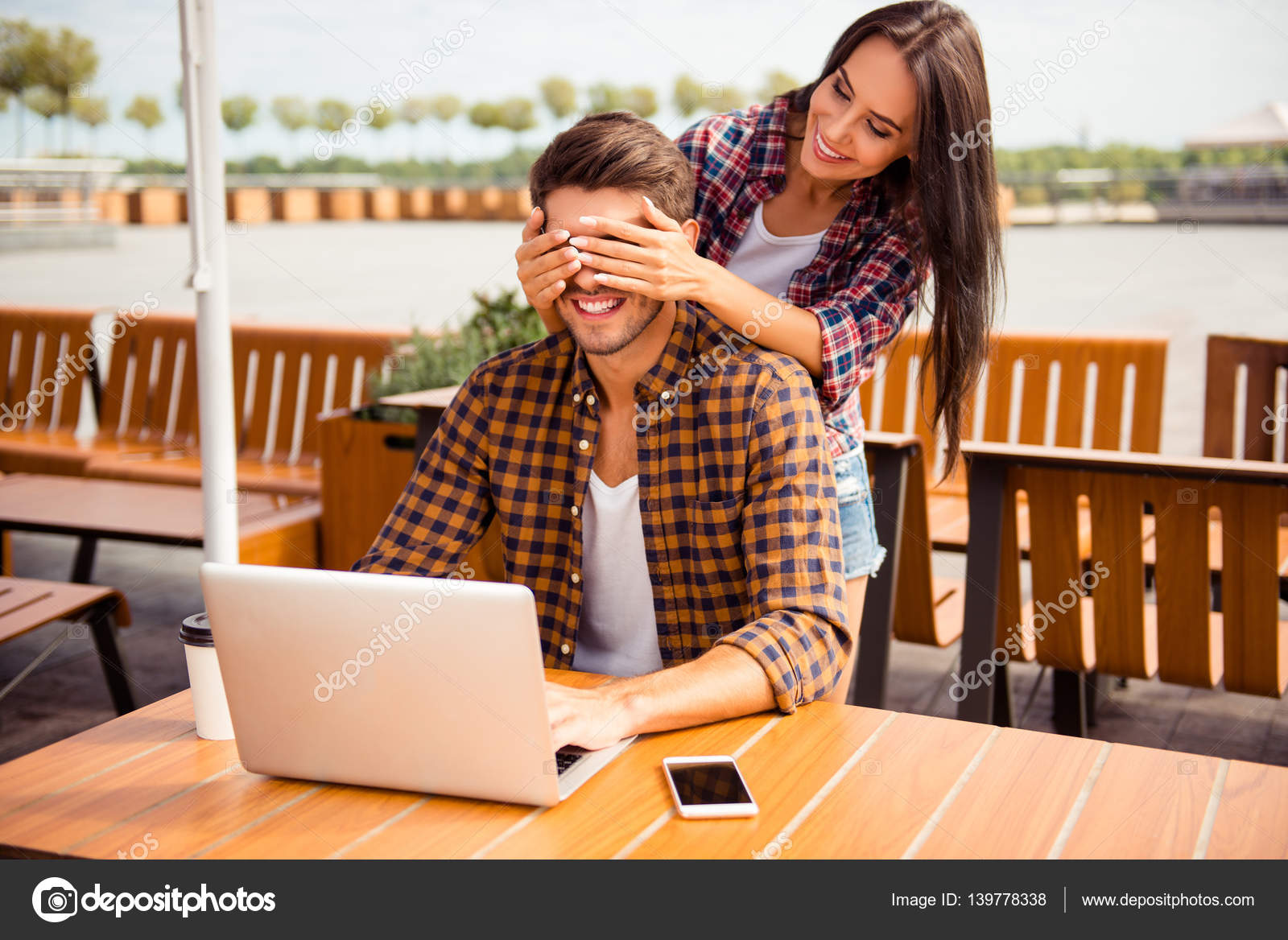 just Milf Masturbation Porno-Zusammenstellung give promise reply