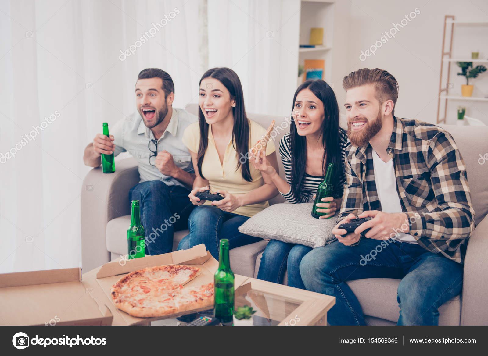Asijské porno sedět