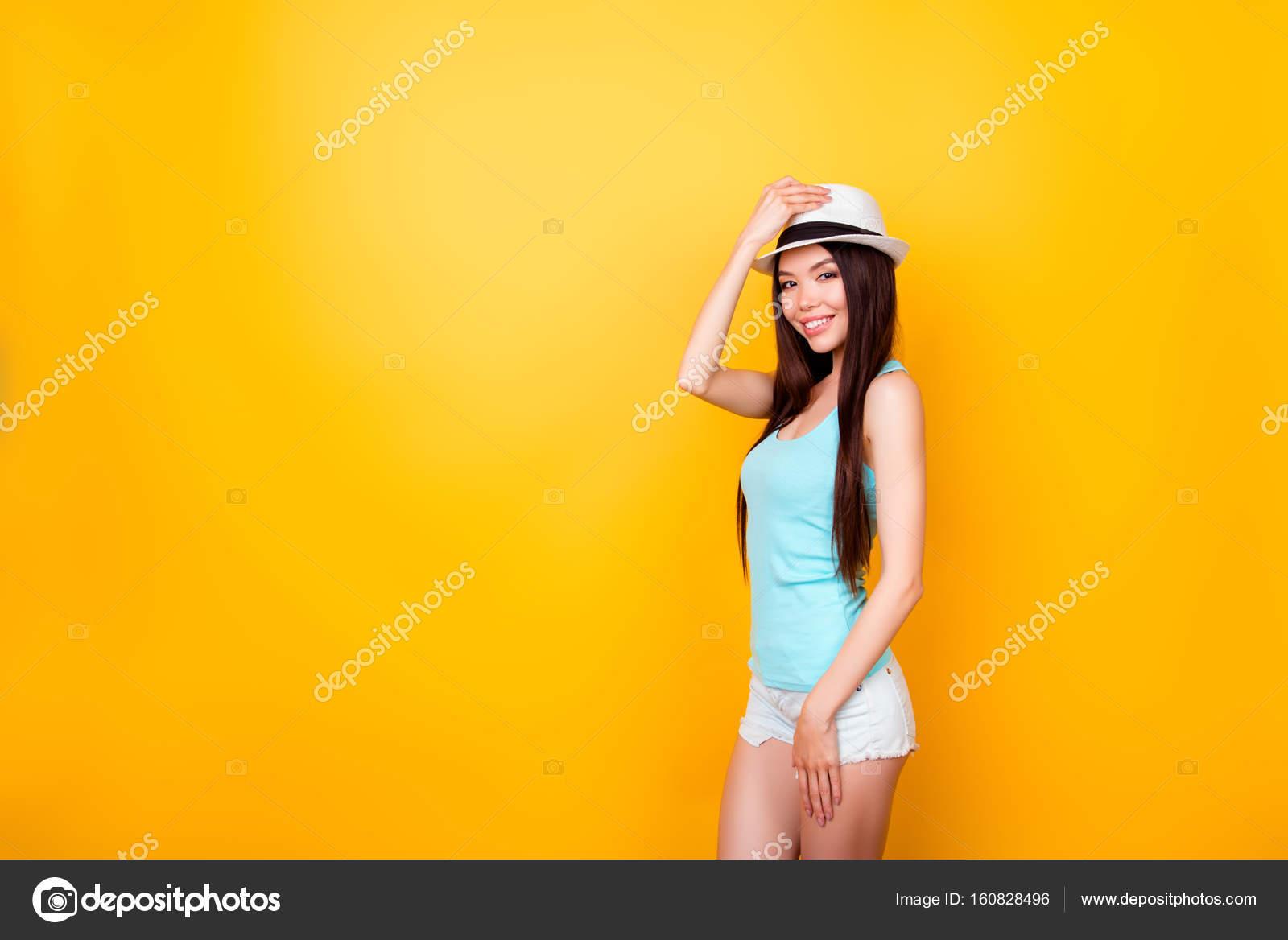 Cute korean outfit