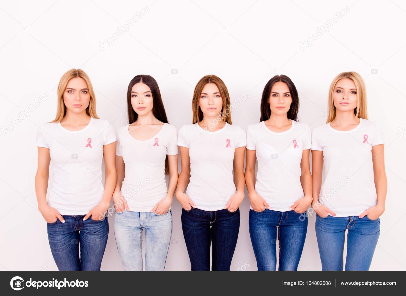 Фото взрослых дам раком