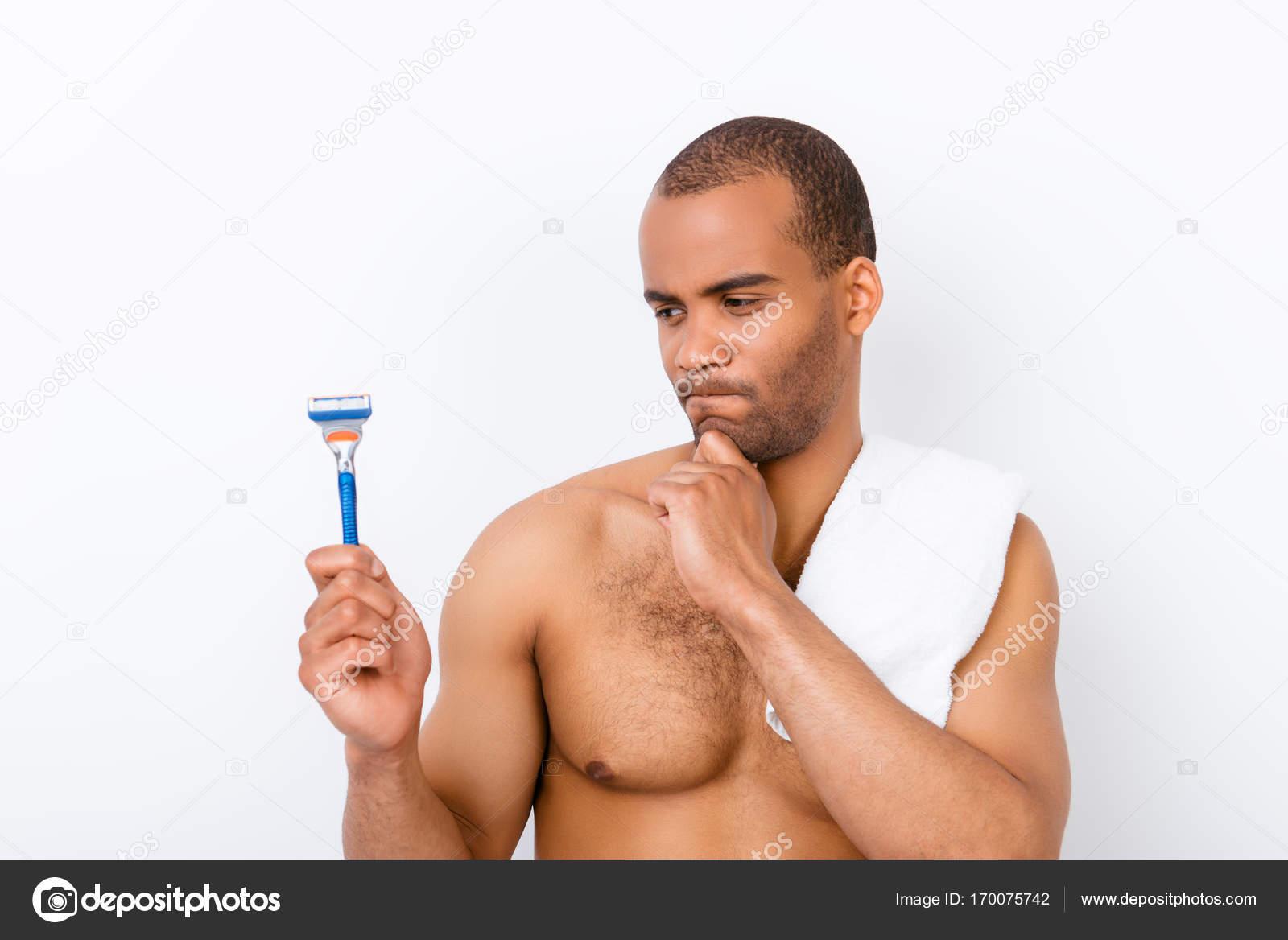 γρήγορη squirt πορνό