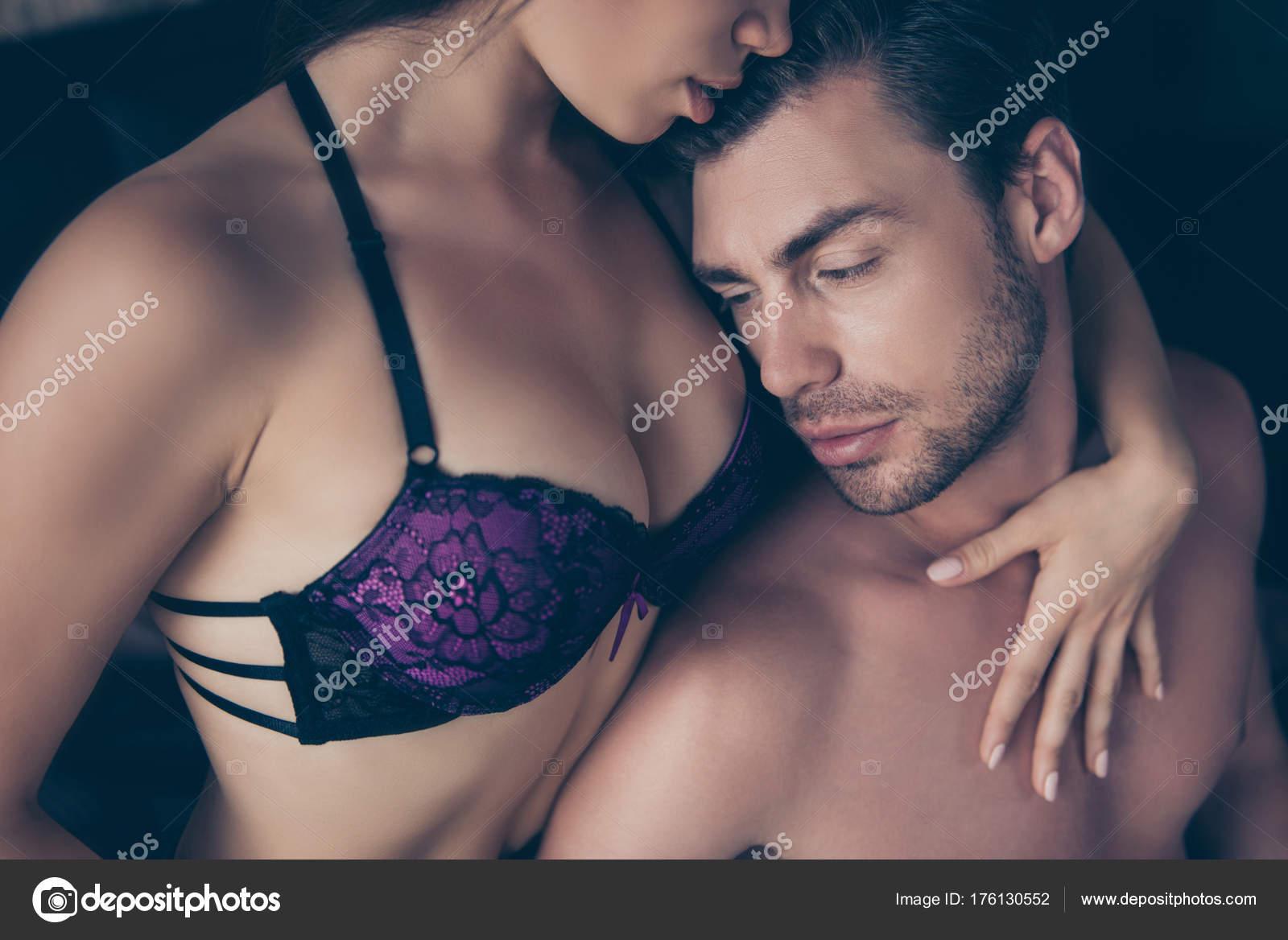 galleria porno privato