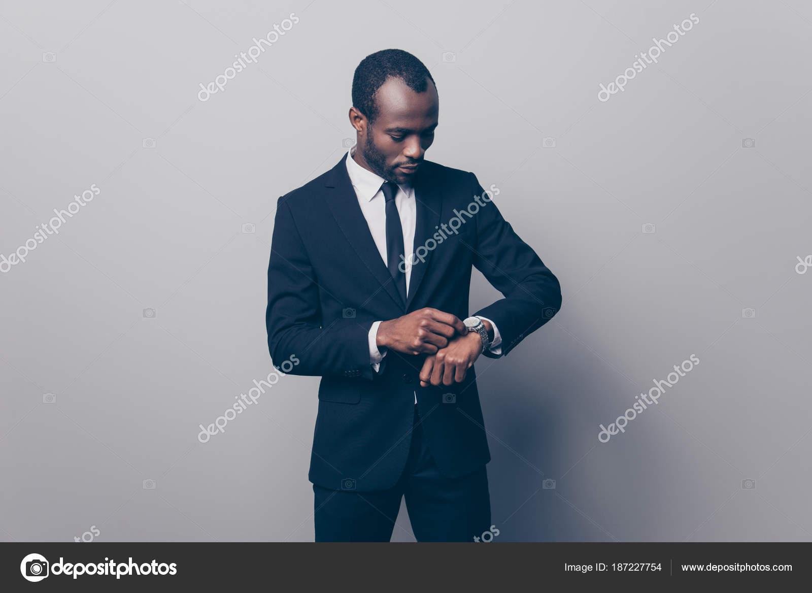 Retrato de hombre ocupado 16de28b1a12