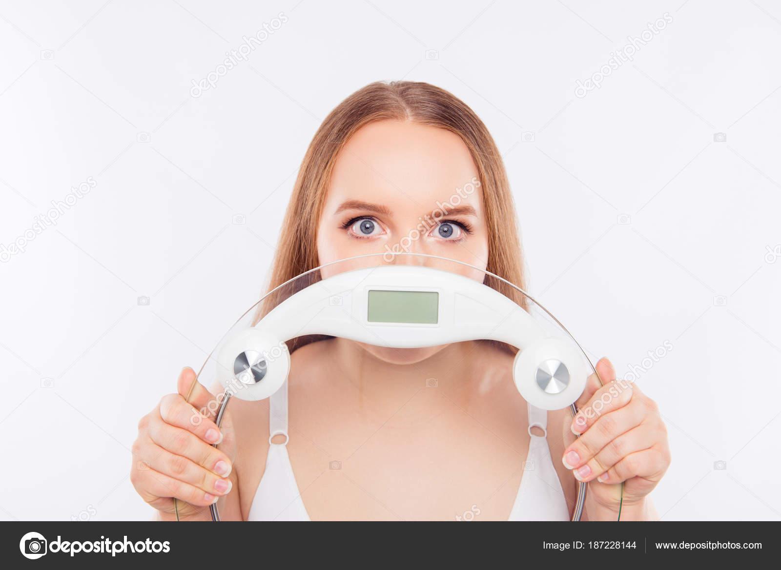 ντροπαλός γυμνό μοντέλο έγκυος μαύρο κορίτσι πορνό