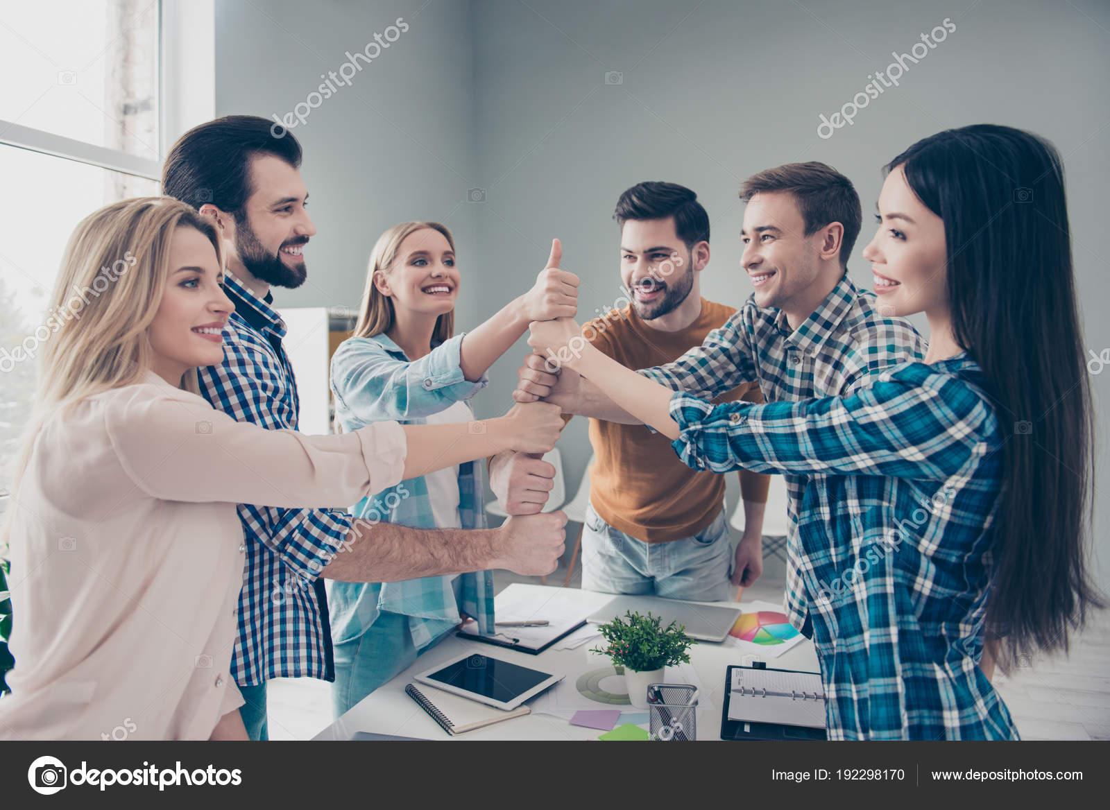 Agreement Achievement Harmony Progress Motivation Joining