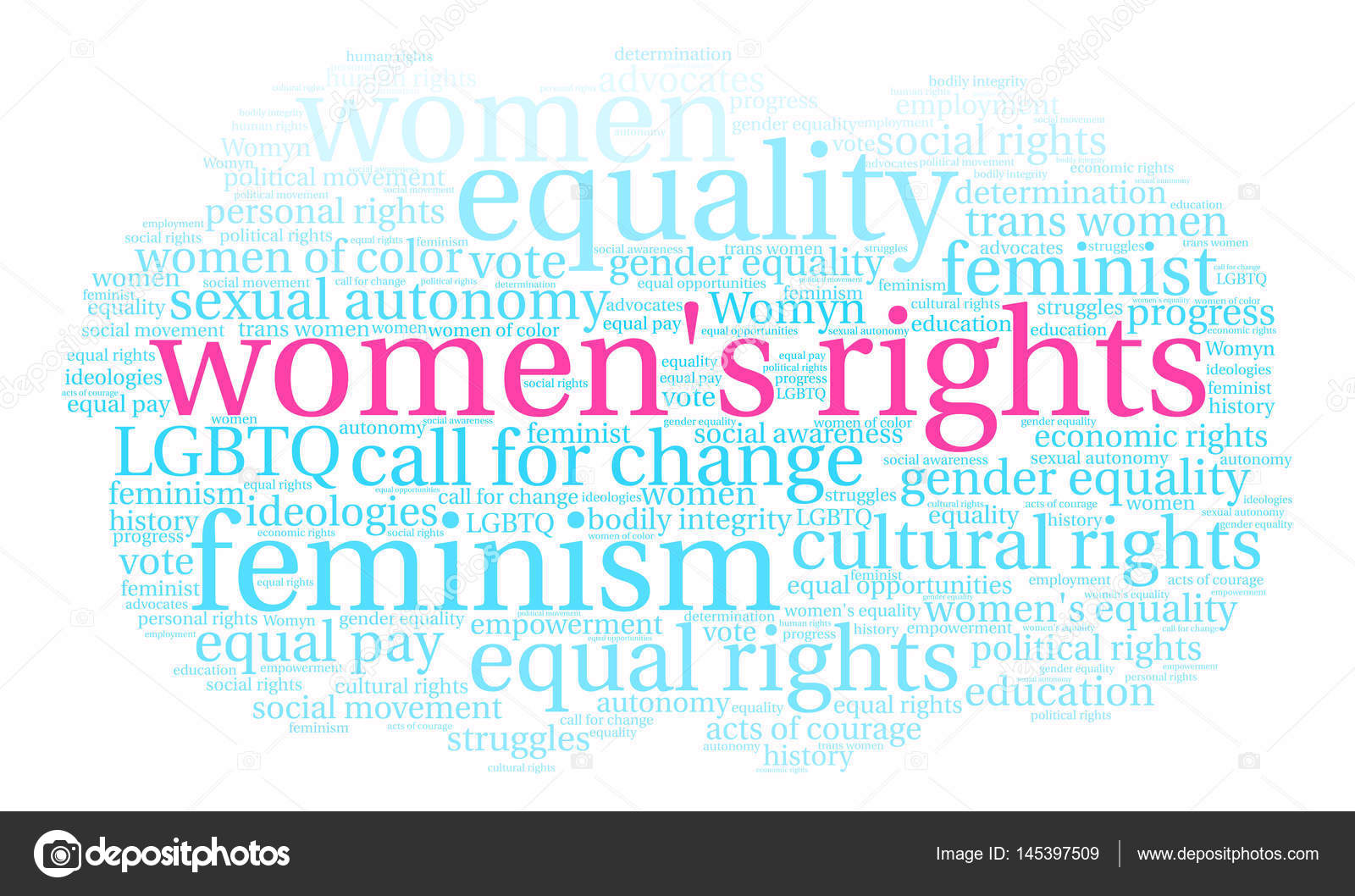 women rights education economy politics Pakistani women who want to contribute to the economy face  and beliefs are antithetical to women's education in two  of women's rights and.