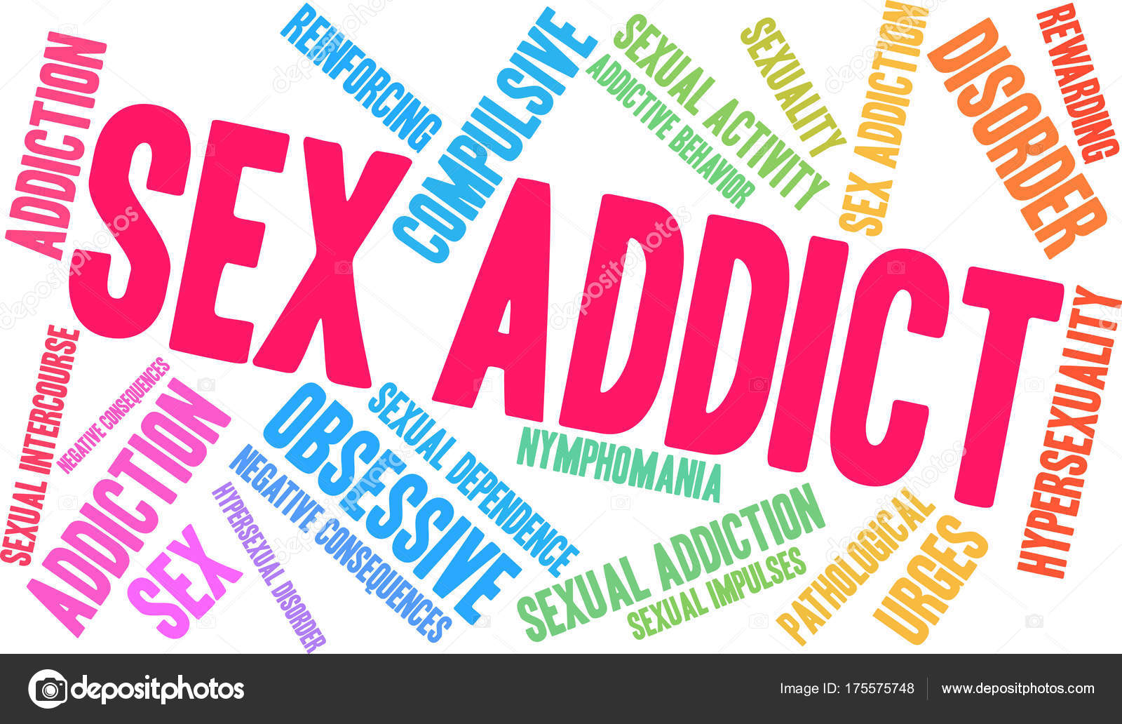 word-for-sex-addict