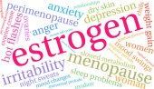 Estrogen slovo mrak