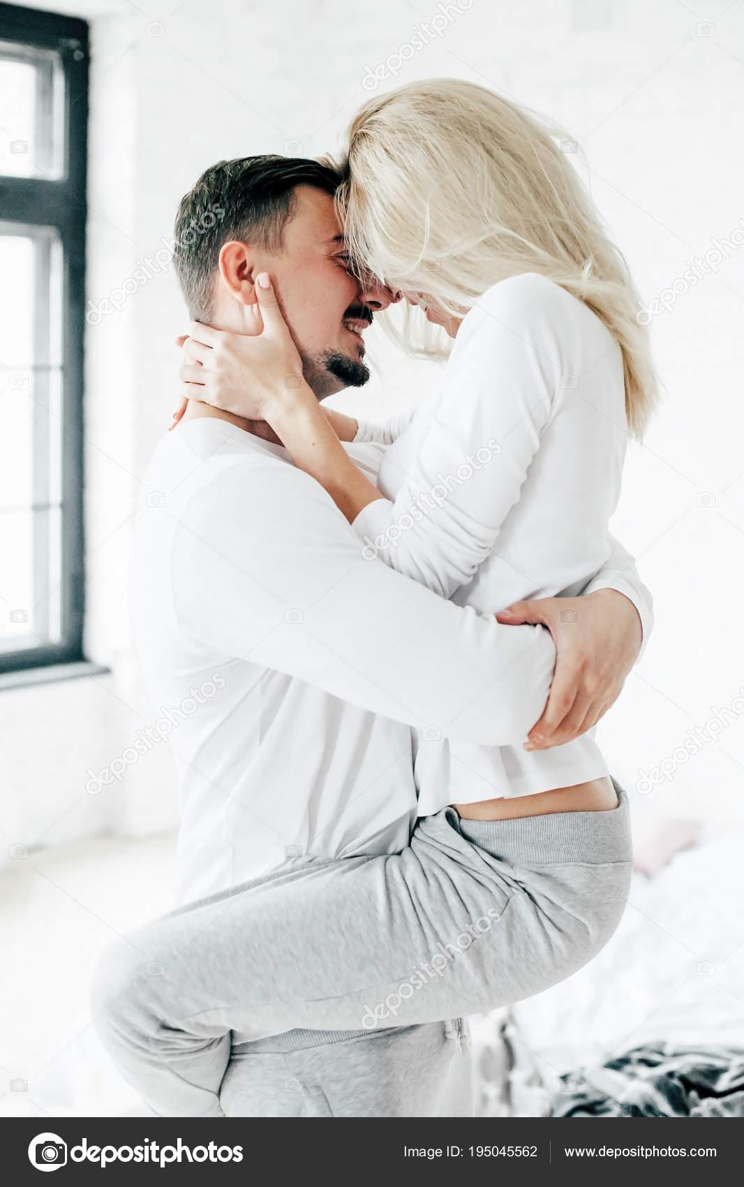 δωρεάν online dating για νοσοκόμες να βγαίνω με έναν πλούσιο παντρεμένο άντρα.