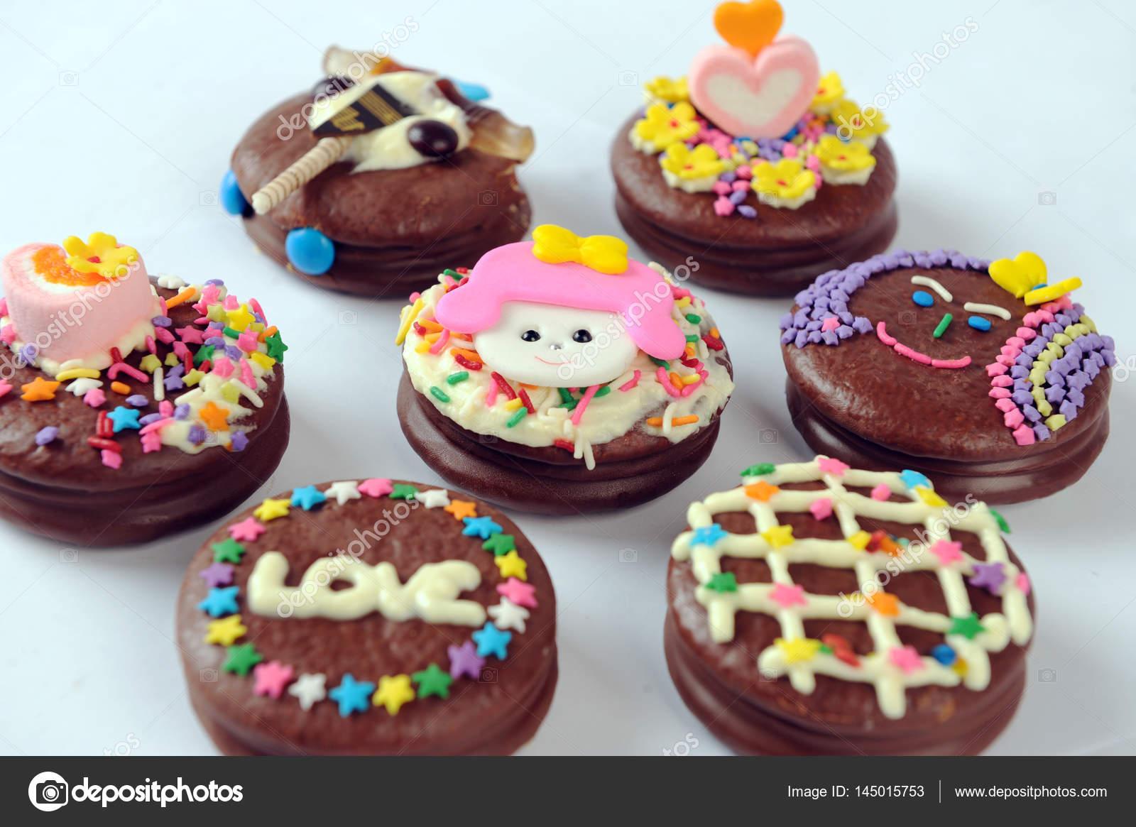 Imagenes Tortas Para Ninos Tortas De Chocolate Para Ninos Foto - Tortas-para-nios