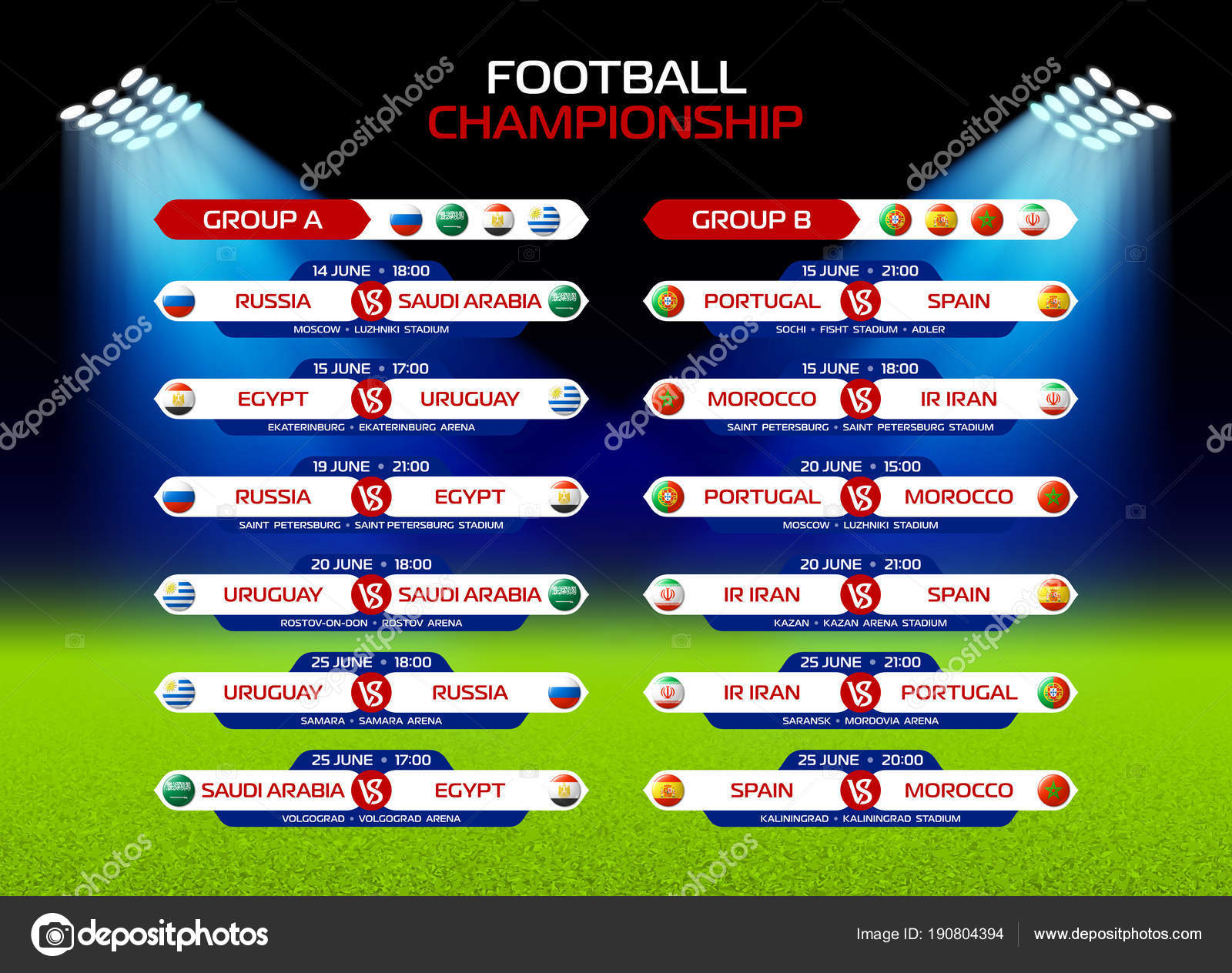 Расписание матчей футбол россия [PUNIQRANDLINE-(au-dating-names.txt) 38